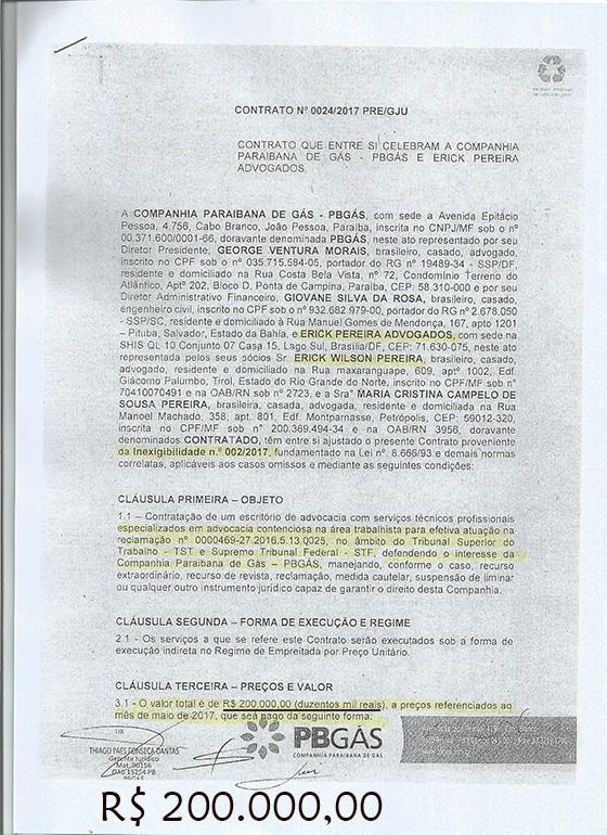 Caso Erick Advogados contrato2017