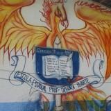 Escola Estadual Debora Duarte
