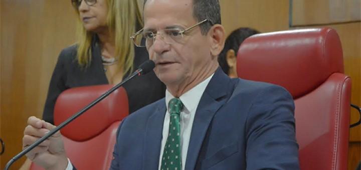 Marcos Vinicius jul2017