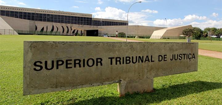 Superior Tribunal de Justiça 02