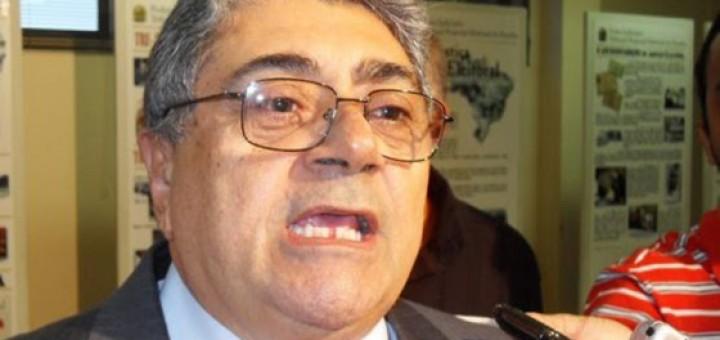 Antonio Souza 03