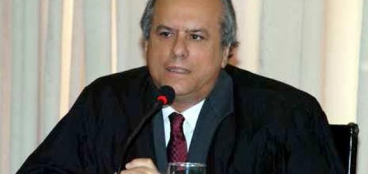 José Ricardo Porto2