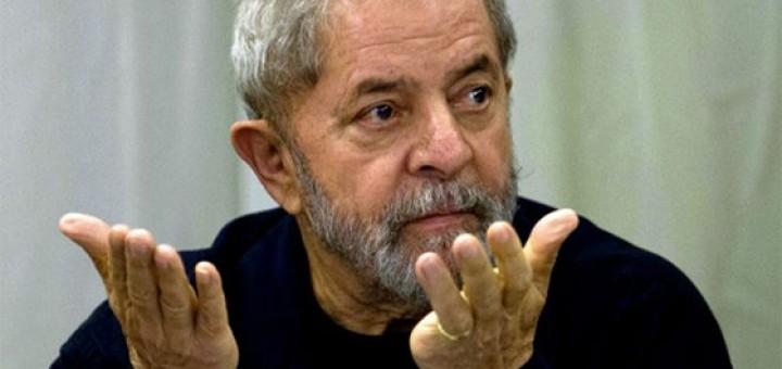Lula ago2017