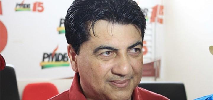 Manuel Júnior anuncio 22jul2016
