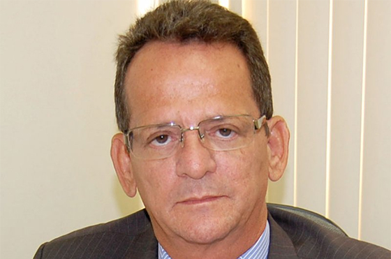 Marcos Vinicius abr2017