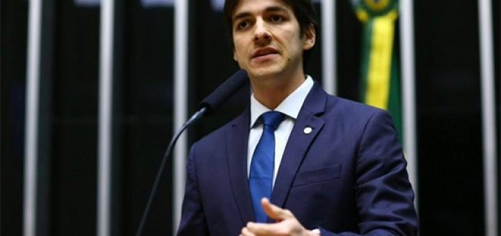 Pedro Cunha LIma ago2017