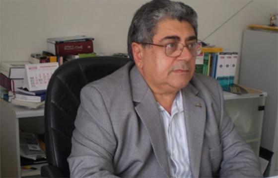 Antônio Sousa do PMDB