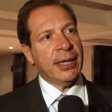 Ministro Luiz Felipe Salomão