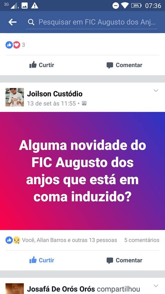 Caso FIC01