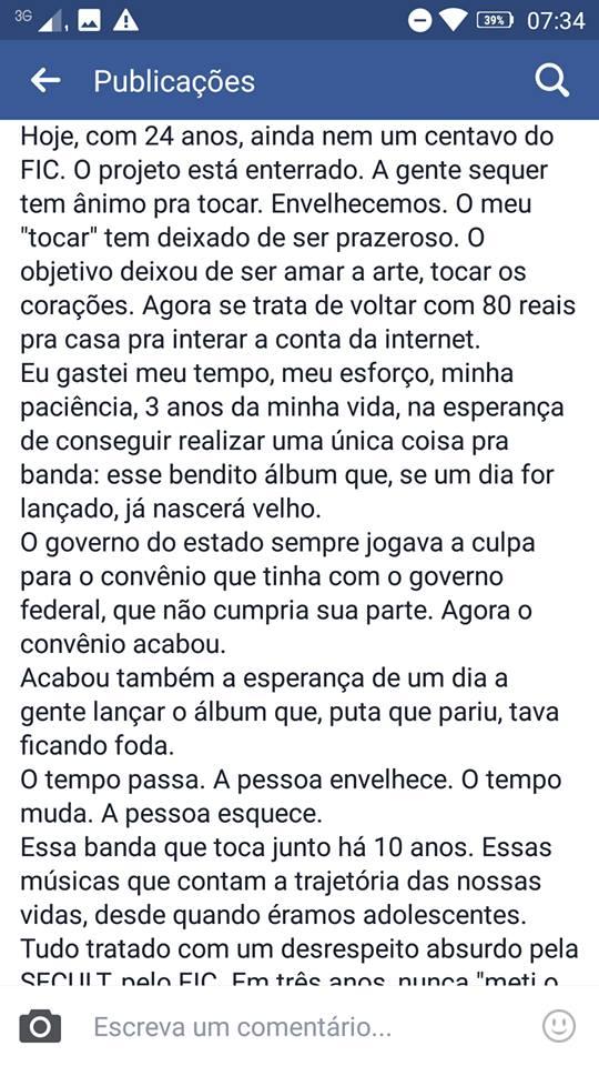 Caso FIC03