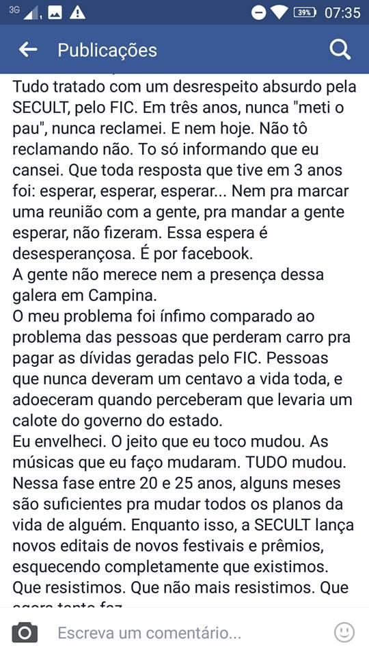 Caso FIC04
