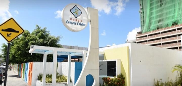 Escola Viva Vida fecha em 2018b