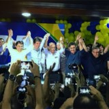 Convenção do PSDB01 11nov2017