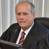 Desembarador José Ricardo Porto02