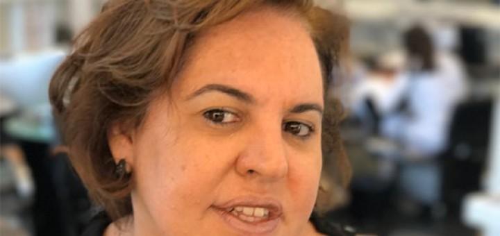 Juíza Flávia Lins Cavalcante3