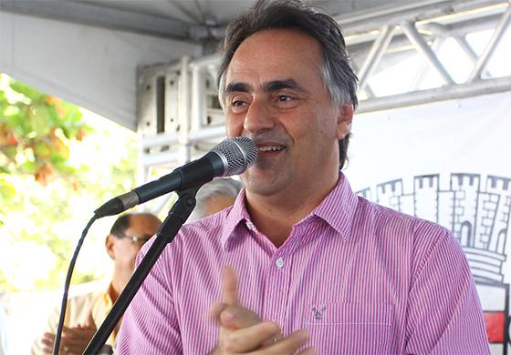 Luciano Cartaxo nov2017