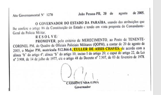 Caso João_Euller promoção