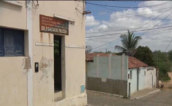 Delegacias podem ser fechadas na Paraíba