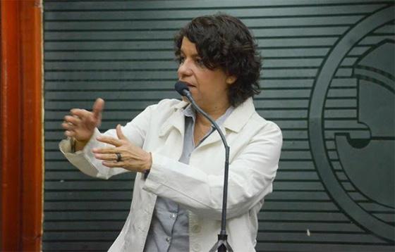 Estela Bezerra jul2017