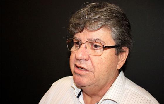 João Azevedo fev2016
