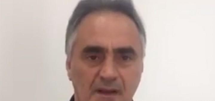 Luciano Cartato caso Ferreira Costa