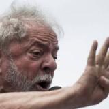 Lula dez2017