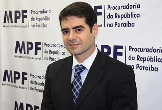 Procurador Marcos Queiroga nov2017