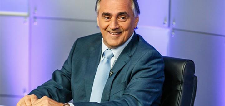 Luciano Cartaxo dez2017
