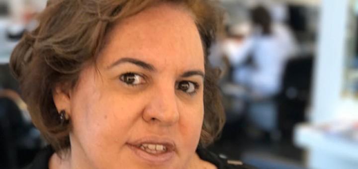 juiza flavia Lins Cavalcante2