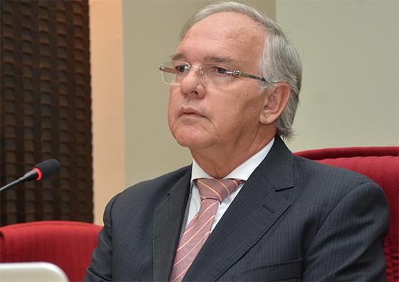 Arnobio Viana dez2016