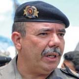 Coronel Euller 02