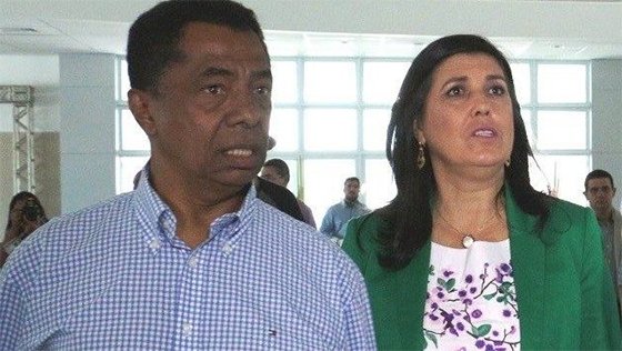Damião e Lígia Feliciano02