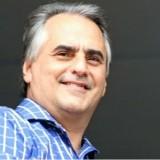 Lucélio abr2018