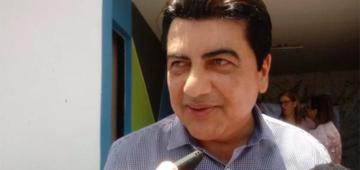 Manuel-Júnior-jan2018