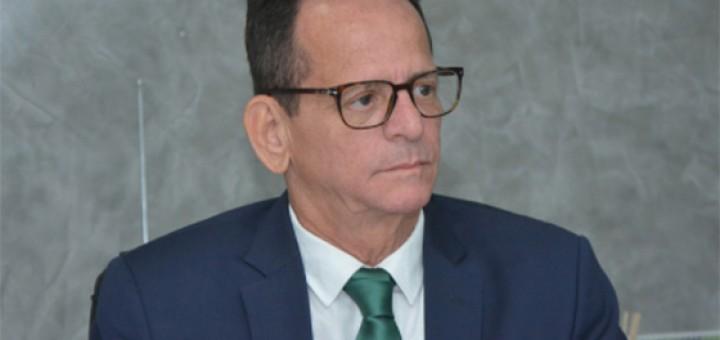 Marcos Vinicius out2017