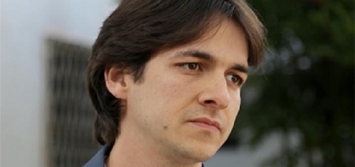 Pedro Cunha LIma mar2018