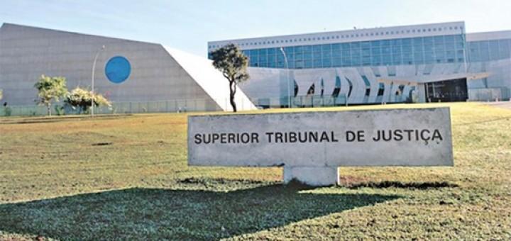 Superior Tribunal de Justiça 03