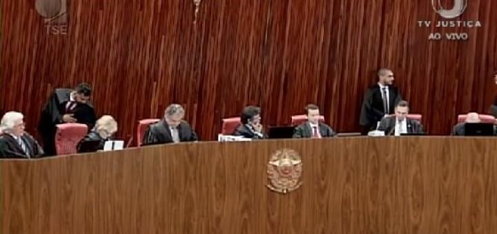 TSE julgamento02