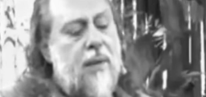 Video irmão de Lula