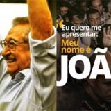 Zé e João