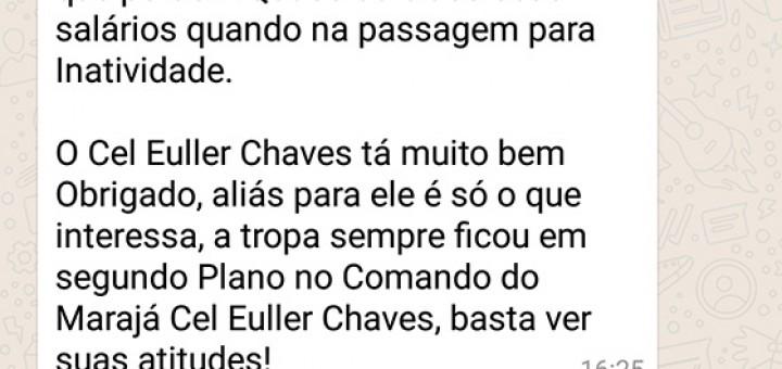 Coronel Euller salário02