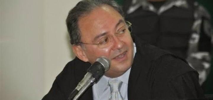 Gilvan Freire