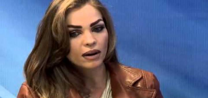 Pamela-Borio