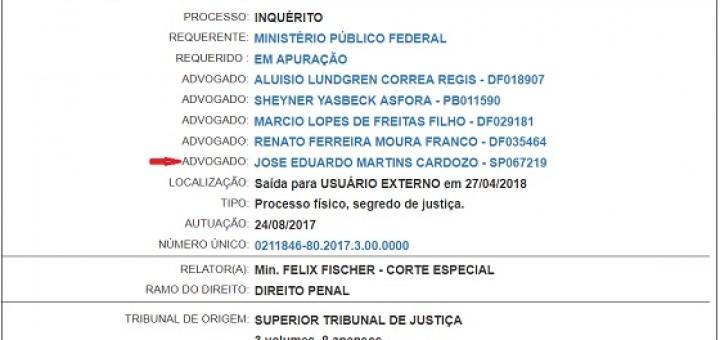 STJ-ação-penal-1200-em 22mai2018