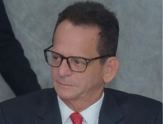 Marcos Vinicius abr2018