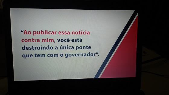 Roberto Cavalcante em palestra na Cejus02 7jun2018