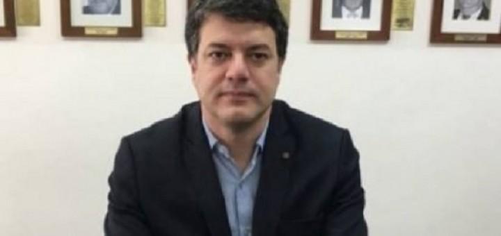 Ronald Farias