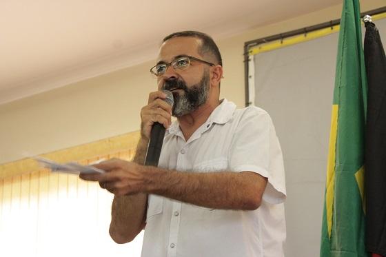 Tárcio Teixeira3
