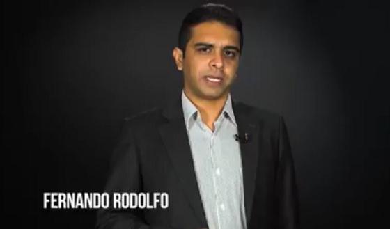 Video Jornalista de PE demitido por ação de governador