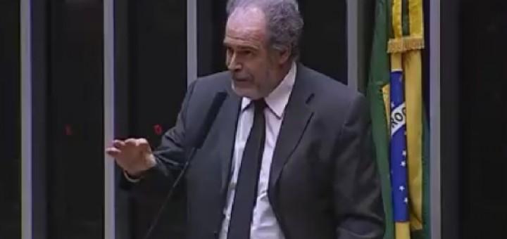 Video consultor da Câmra sobre preços da Petrobrás